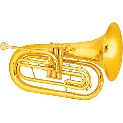 1129 KING MARCHING Euphonium Outfit (1129)