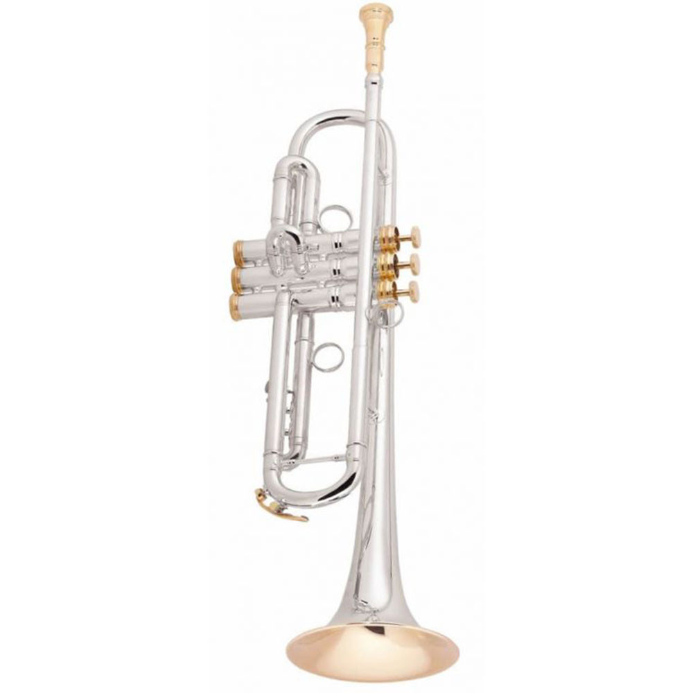 1BSPG C.G. CONN Trumpet Outfit (1BSPG)