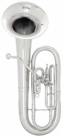 625SP KING Baritone Outfit (625SP)