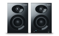 "Alesis Elevate 3 MKII 3"" Powered Studio Monitors (Elevate 3 MKII)"