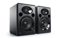 "Alesis Elevate 5 MKII 5"" Powered Studio Monitors (Elevate 5 MKII 5)"