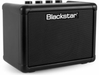 Blackstar FLY Portable Amp (FLY3)