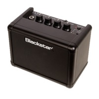 Blackstar FLYBLUE Portable Amp with Bluetooth (FLY3BLUE)