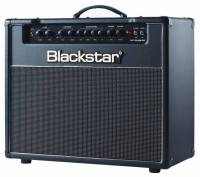 "Blackstar HTClub40 40-Watt Tube 1x12"" Club Combo (HTCLUB40C)"