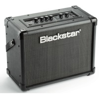 Blackstar ID:CORE20 Guitar Amplifier (IDCORE20)