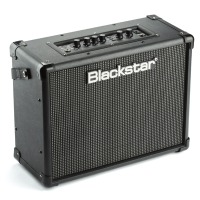 Blackstar ID:CORE40 Guitar Amplifier (IDCORE40)