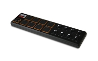 Akai LPD8-Wireless Professional Wireless Pad Controller (LPD8wireless)