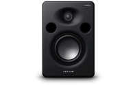 "Alesis M1 Active MK3 5"" Powered Studio Monitor (M1Active MK3)"