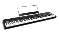 Alesis Recital 88 Key Digital Piano (RECITAL)