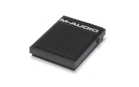 M-Audio SP-1 Sustain Foot Pedal (SP1)