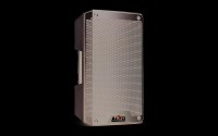 Alto TS308 2000-WATT 8-INCH 2-WAY POWERED LOUDSPEAKER (TS308)