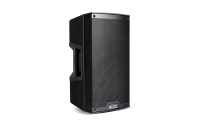 Alto TS310 2000-WATT 10-INCH 2-WAY POWERED LOUDSPEAKER (TS310)