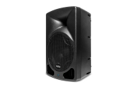 Alto TX10 280-WATT 10-INCH 2-WAY ACTIVE LOUDSPEAKER (TX10)