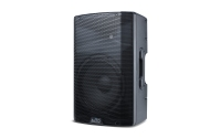 Alto TX212 600-WATT 12-INCH 2-WAY POWERED LOUDSPEAKER (TX212)