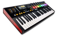 Akai Advance 49 Keyboard Controller (advnace49)