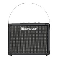 Blackstar ID:CORE10 Guitar Amplifier (idcore10)