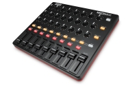 Akai High-Performance Portable Mixer/DAW Controller (midimix)