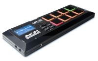 Akai MPX8 Mobile SD Sample Player (mpx8x110)