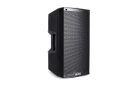 Alto TS312 2000-WATT 12-INCH 2-WAY POWERED LOUDSPEAKER (ts312)