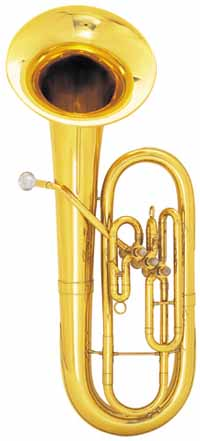 625 KING Baritone Outfit (625)
