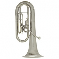 627SP KING Baritone Outfit (627SP)