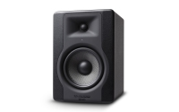 "M-Audio BX5 D3 5"" Powered Studio Reference Monitor (BX5D3)"