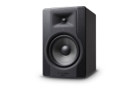 "M-Audio BX8 D3 8"" Powered Studio Reference Monitor (BX8D3)"