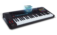 M-Audio CTRL49 Controller Keyboard (CTRL49)