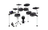 Alesis DM10 MKII Pro Electronic Drum Set (DM10MKIIPROXUS)