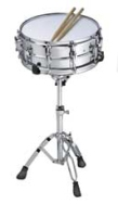 Drum Kit Rental (Drum-R)