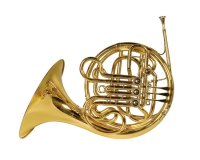French Horn Rental (FHorn-R)