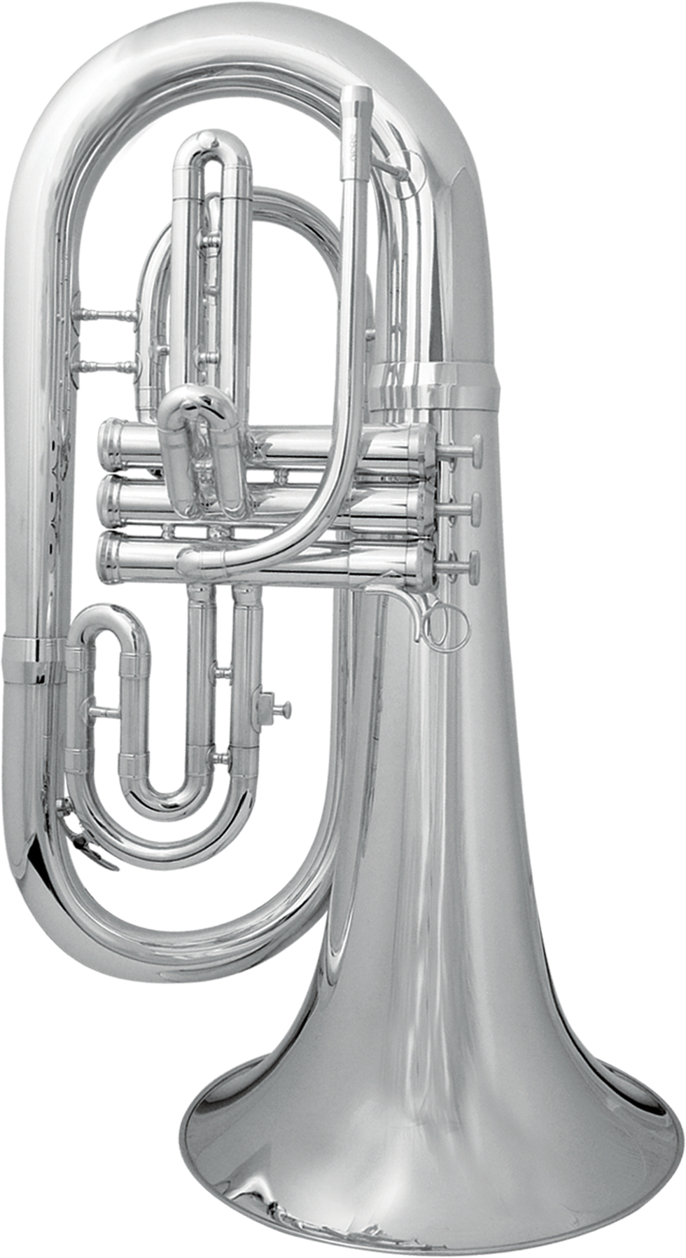 K30 KING MARCHING Euphonium Outfit (K30)