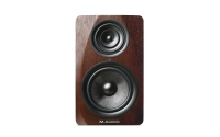 M-Audio M3-8 3-Way Active Studio Monitor Speaker (ea) (M38)