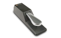M-Audio SP-2 Universal Sustain Pedal (SP2)
