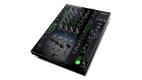 Denon X1800 Prime 4-Channel Club Mixer (X1800)