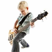 Bass Lesson Registration Fee (bass-lessonregistrat)
