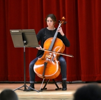 Cello Lesson Registration Fee (cello-lessonregistra)