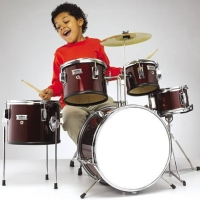 Drum Lesson Registration Fee (drums-lessonregistra)