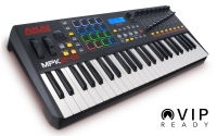 Akai MPK249 Performance Keyboard Controller (mpk249)