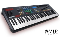 Akai MPK261 Performance Keyboard Controller (mpk261)