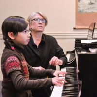 Piano Lesson Registration Fee (piano-lessonregistra)