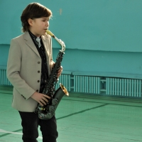 Saxophone Lesson Registration Fee (sax-lessonregistrati)