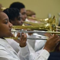 Trombone Lesson Registration Fee (trombone-lessonregis)