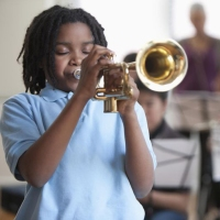 Trumpet Lesson Registration Fee (trumpet-lessonregist)